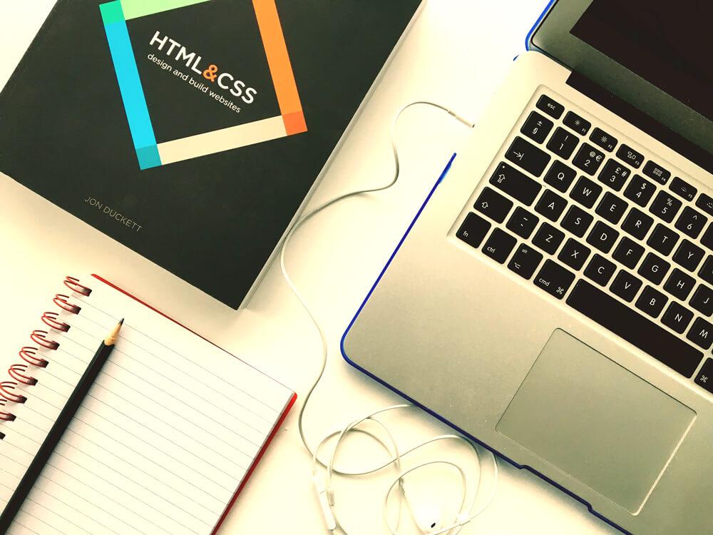 One-page ou e-commerce ; bien choisir son site web
